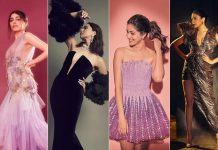Femina Beauty Awards 2020: From Deepika Padukone To Ananya Panday – Best & Worst Dressed!