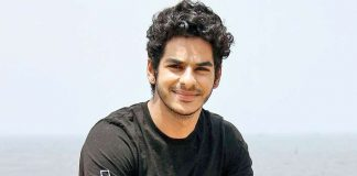 Ishaan Khatter To Be Directed By Airlift Fame Raja Krishna Menon In War Drama 'Pippa'