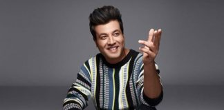 'Fukrey' actor Varun Sharma shares his 30th birthday plans