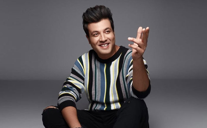 Happy Birthday Varun Sharma! Fukrey Stare Reveals His 'Party Plans'