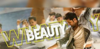 Full Song 'Whatta Beauty' From Bheeshma Out! Rashmika Mandanna & Nithiin's Peppy Track Will Make You Shake A Leg