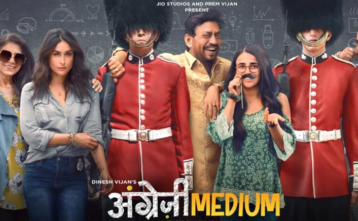 Angrezi Medium Trailer Review: This Bollywood Sequel Is Going To Be Special