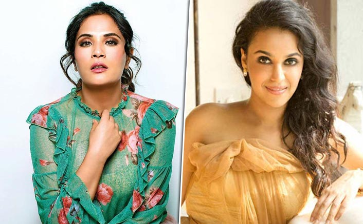 Gargi College Mass Molestation: Richa Chadha, Swara Bhasker & Others Criticize The Horrific Incident