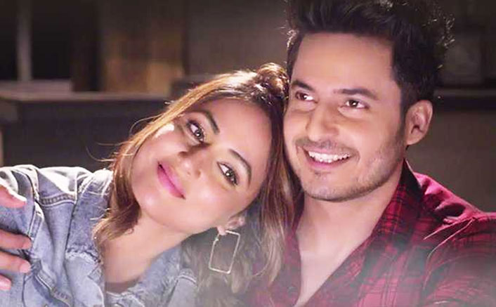 Hacked Movie Review: Hina Khan Makes A Promising Debut In This Desi & Dramatic Mashup Of YOU & BLACK MIRROR