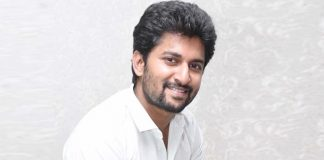 Happy Birthday Nani: Fans Pour In Their Love & Wishes For The 'V' Actor On His Special Day