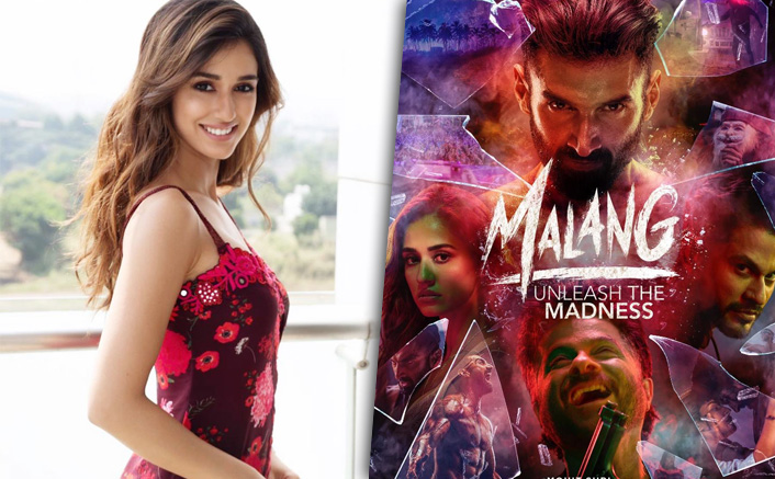 Malang: Here's How Disha Patani's Popularity Added To The Existing Buzz Of The Film