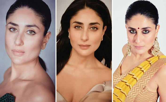 Here's ONE Product From Your Kitchen That Kareena Kapoor Khan Swears By For Glowing & Healthy Skin