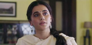 Here's why the second trailer of THAPPAD gets a strike on YouTube
