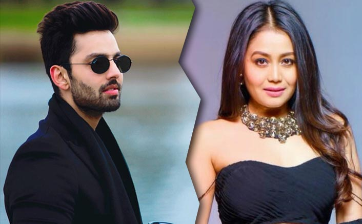 "Himansh Kohli FINALLY Breaks His Silence On Breakup With Neha Kakkar: ""I Never Even Asked Her Why She Was Doing This To Me"""