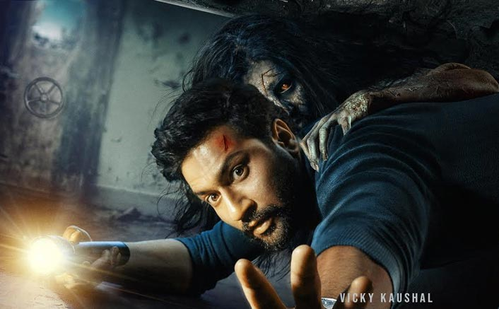 How's The Hype (Audience) Of Bhoot - Part One: The Haunted Ship? High Hopes On Vicky Kaushal's Film To Satisfy The Appetite For Good Horror Content