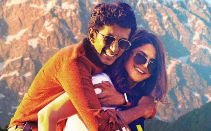 'Hum Bhi Akele, Tum Bhi Akele' release date pushed