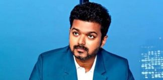 Vijay turns 46, wishes galore for Thalapathy