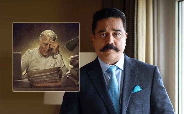 #Indian2Accident: Kamal Haasan To Donate 1 Crore Each To The Families Of 3 Deceased Technicians