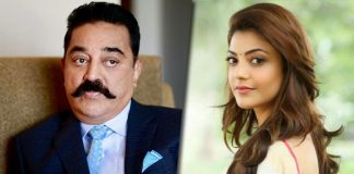 Indian 2: Kamal Haasan & Kajal Aggarwal Express Their Grief As A Major Crane Mishap On The Sets Of The Film Claims Life Of 3