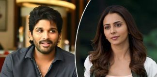 #Indian2Accident: From Allu Arjun To Rakul Preet Singh South Celebs Pay Their Condolences To Deceased Technicians From The Kamal Haasan Starrer