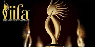 Indore to host 21st edition of IIFA Awards