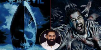 Is Vicky Kaushal's Bhoot Influenced By Hollywood Film Ghost Ship? Director Clarifies