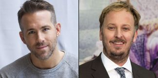 James Bobin might direct Ryan Reynolds in 'Clue'