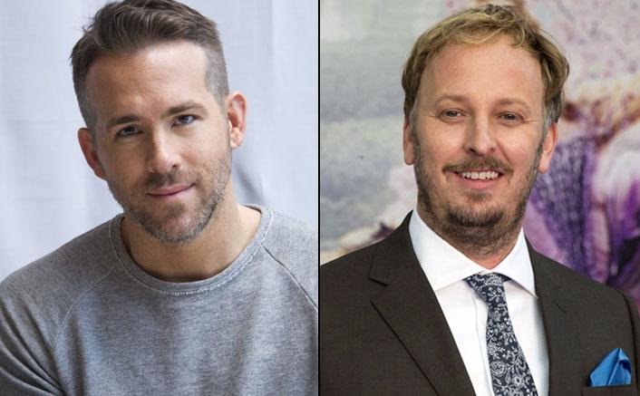 Ryan Reynolds To Star In James Bobin's Murder Mystery Clue?