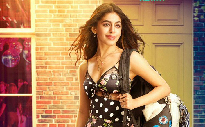 Jawaani Jaaneman Box Office Day 3 Advance Booking: All Set For A Healthy & Young Sunday!