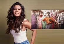 Jayeshbhai Jordaar: THIS Is How Shalini Pandey Grabbed The Ranveer Singh Starrer & We Wish We Were That Lucky!
