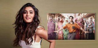 Jayeshbhai Jordaar: THIS Is How Shalini Pandey Grabbed The Ranveer Singh Starrer & We Wish We Were That Lucky!