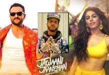 Jazzy B on recreations: Bollywood music is running out of ideas