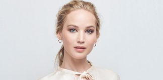 Jennifer Lawrence To Make A Comeback In Acting After A Long Sabbatical In THIS Netflix Comedy Drama