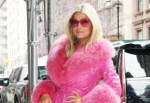 Jessica Simpson opens up about being body-shamed