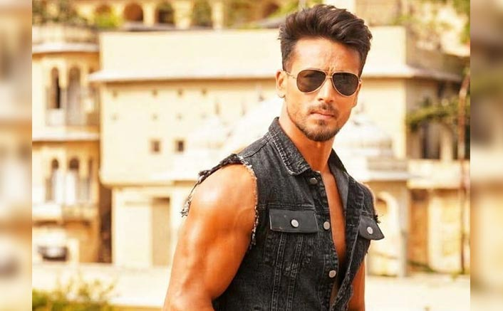 JUST IN: Not Rambo Remake But Heropanti 2 Will Be Tiger Shroff's Next Outing
