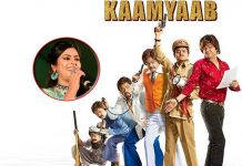 'Kaamyaab' actress feels viewers don't differentiate between star and actor