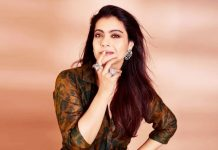 "Kajol Makes A Shocking Confession: ""Nobody Came Forward ToHelp Me, Because As I Fell Down…"""