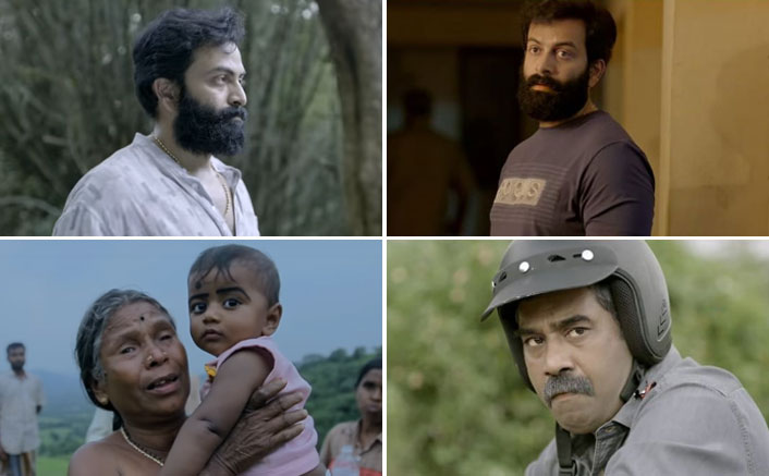 Kalakkatha From Ayyapanum Koshiyum: Folk Song From Prithviraj Sukumaran & Biju Menon's Action Drama Will Set Your Spirit High