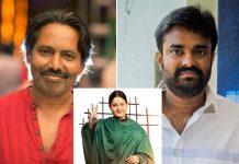 Kangana Ranaut's Thalaivi: Writer Ajayan Bala Accuses Director AL Vijay Of Back Stabbing Him