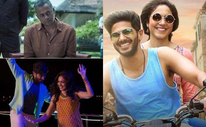 Kannum Kannum Kollaiyadithaal: Dulquer Salmaan Starrer Promises A Roller-Coaster Ride With Romance, Fun & Thrill