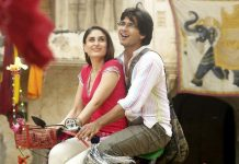 "Kareena Kapoor On Breaking Up With Shahid Kapoor On Jab We Met: ""A Lot Happened..."""