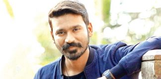 Karnan: Shooting Of Dhanush's Action Drama To Wrap Up In March
