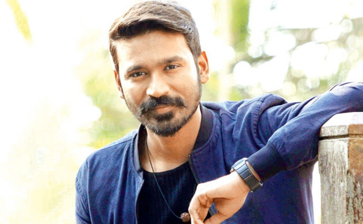 Karnan: Shooting Of Dhanush's Action Drama To Wrap Up In March