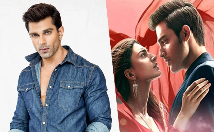 Kasautii Zindagii Kay: Here's How The Makers Plan To Bring Back Karan Singh Grover As Mr. Bajaj On The Show