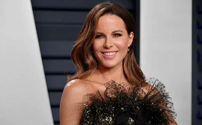 Kate Beckinsale Is Rocking The Internet At 46 With Her Toned Physique