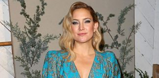 Kate Hudson Wants To Have More Children For This AMUSING Reason