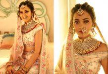 """Yeh Rishtey Hain Pyaar Ke Fame Kaveri Priyam: """"I Have Become Popular..."""""""