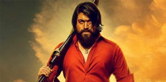 KGF: Chapter 1: Makers Of Yash Starrer To Sue Local Telugu Channel For Airing The Film Illegally