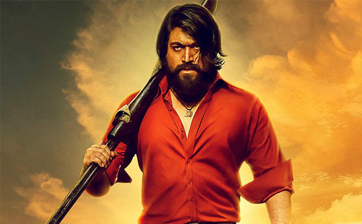 KGF: Chapter 2: No Change In Release Date Of Yash Starrer, Confirms Makers