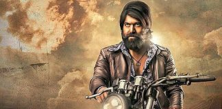 KGF: Chapter 2: Yash & Team All Set To Shoot The Costliest Song Inside The Taj Falaknuma Palace