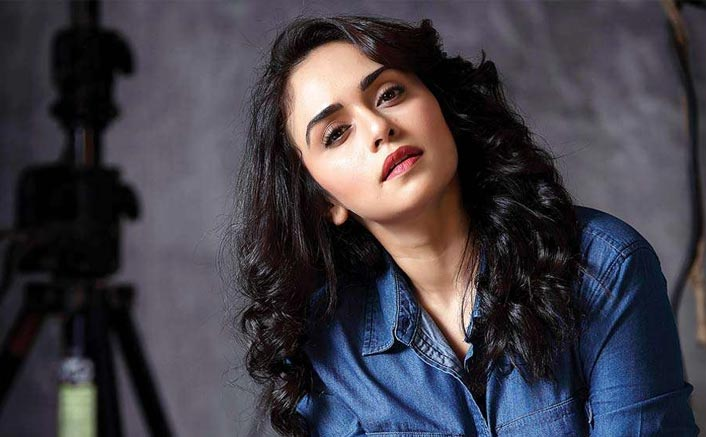 Khatron Ke Khiladi 10: Amruta hopes for action roles post show