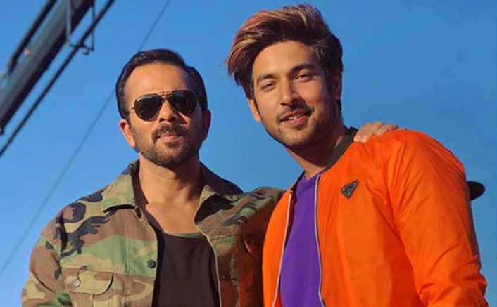 Khatron Ke Khiladi 10: Tv Heartthrob Shivin Narang Opens Up About What Made Him Take Up The Stunt Based Reality Show After Turning It Down For Years