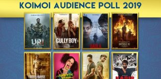 Koimoi Audience Poll 2019: From Gully Boy, Kabir Singh To Bala, VOTE For The Best Direction