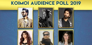 Koimoi Audience Poll 2019: From Ranveer Singh To DeepikaPadukone, Who Rocked The Animal Prints Like A Boss?
