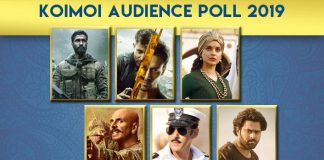 Koimoi Audience Poll 2019: From War, Saaho To Housefull 4, VOTE For The Best VFX